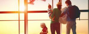 Iam-Herbalife-has-travel-tips-and-advice