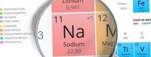 Iam-Herbalife-new-FDA-sodium-guidelines-inline-with-nutrition-philosophy