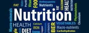 imHerbalife-nutritional-supplements-and-weight-management